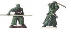 http://www.perry-miniatures.com